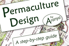 Permaculture Design Guide